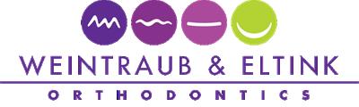 Weintraub & Eltink Orthodontics